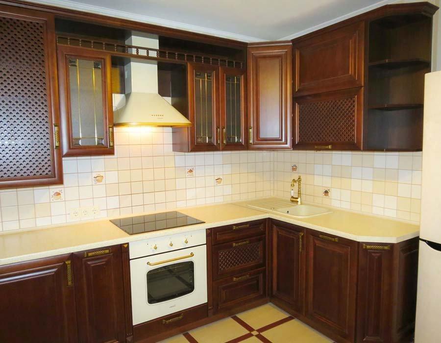 летних кухни из арпы чибли коричневый фото фальшивой